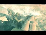 World in Conflict Music Video Трейлер